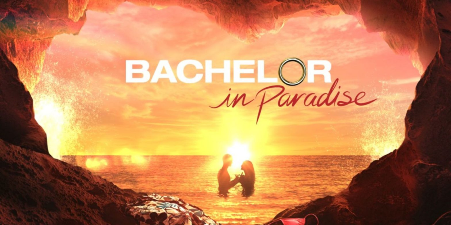 every-celebrity-confirmed-to-host-bachelor-in-paradise-season-7