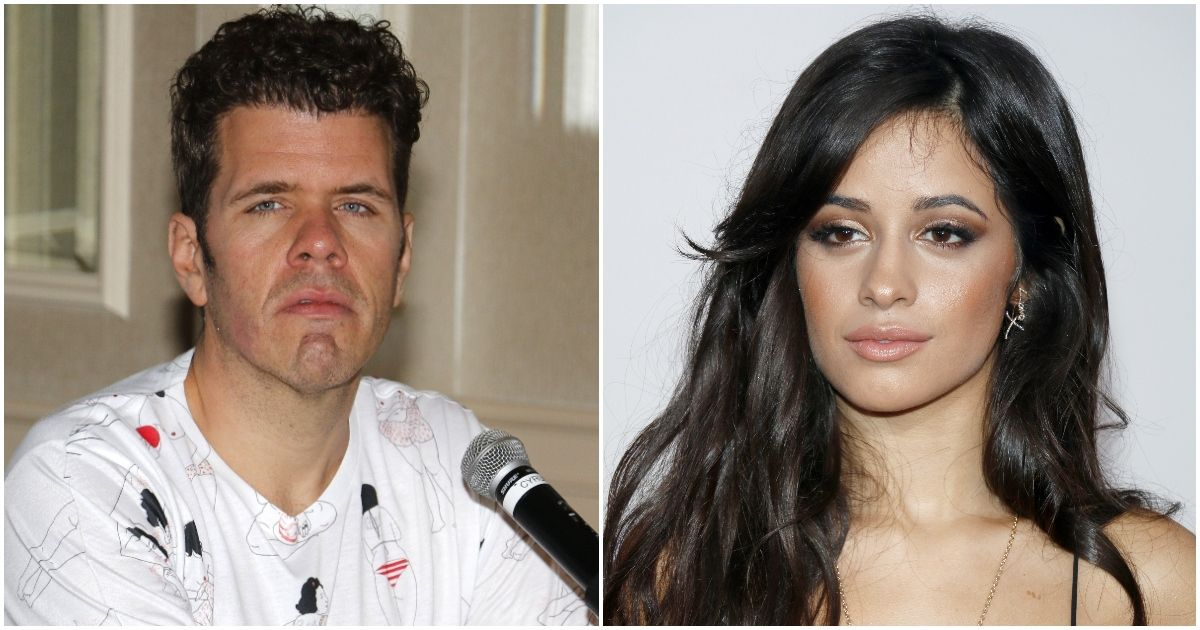 perez-hilton-is-telling-other-celebrities-to-take-racism-classes-like-camila-cabello
