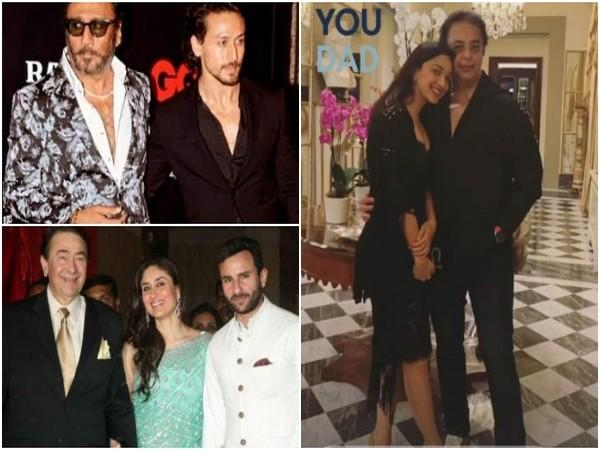 bollywood-celebrities-extend-father's-day-greetings-on-social-media