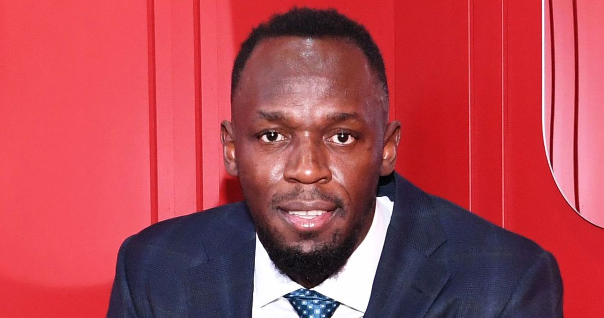usain-bolt's-twin-storm-and-more-celebrity-father's-day-posts