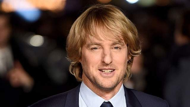 owen-wilson-to-make-appearance-at-celebrity-fan-fest-this-year