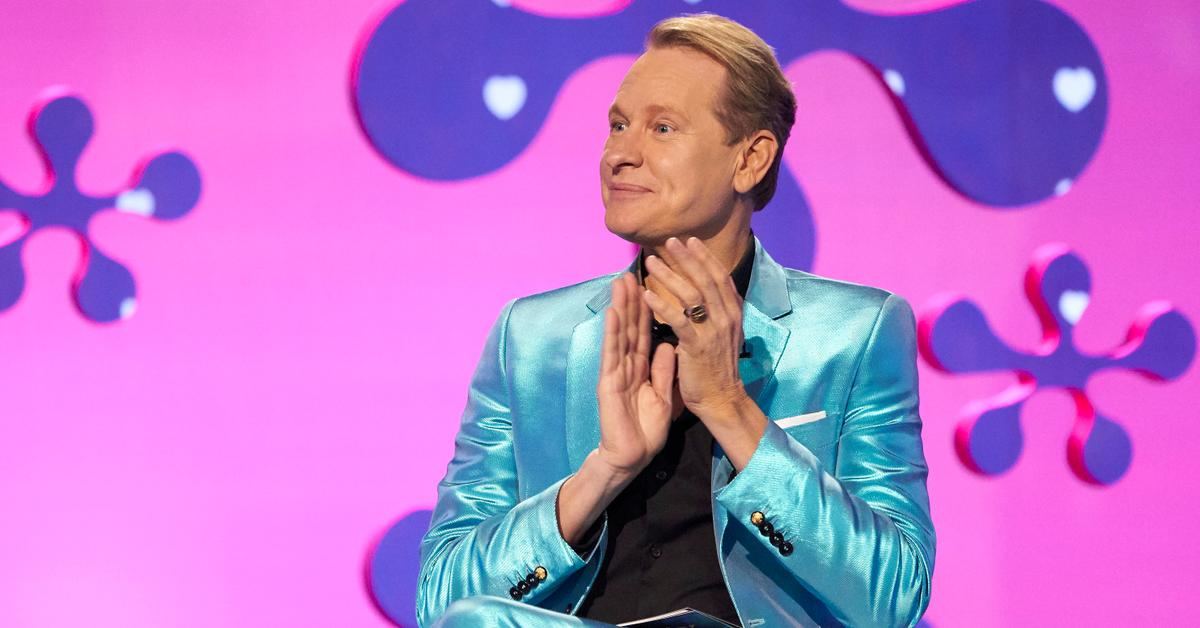 carson-kressley-may-have-found-a-match-on-'the-celebrity-dating-game'