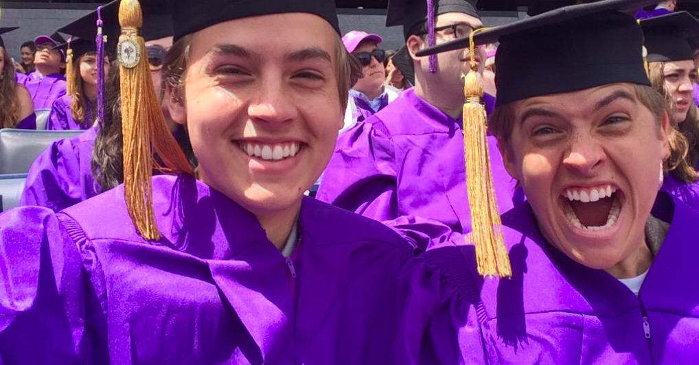 i-have-so-much-respect-for-these-19-celebs-who-finished-college-after-becoming-famous