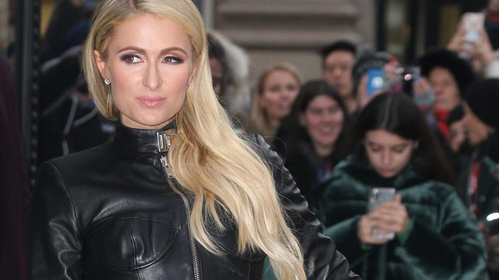 """paris-hilton-is-""""more-interested""""-in-babies-than-billions-of-dollars-