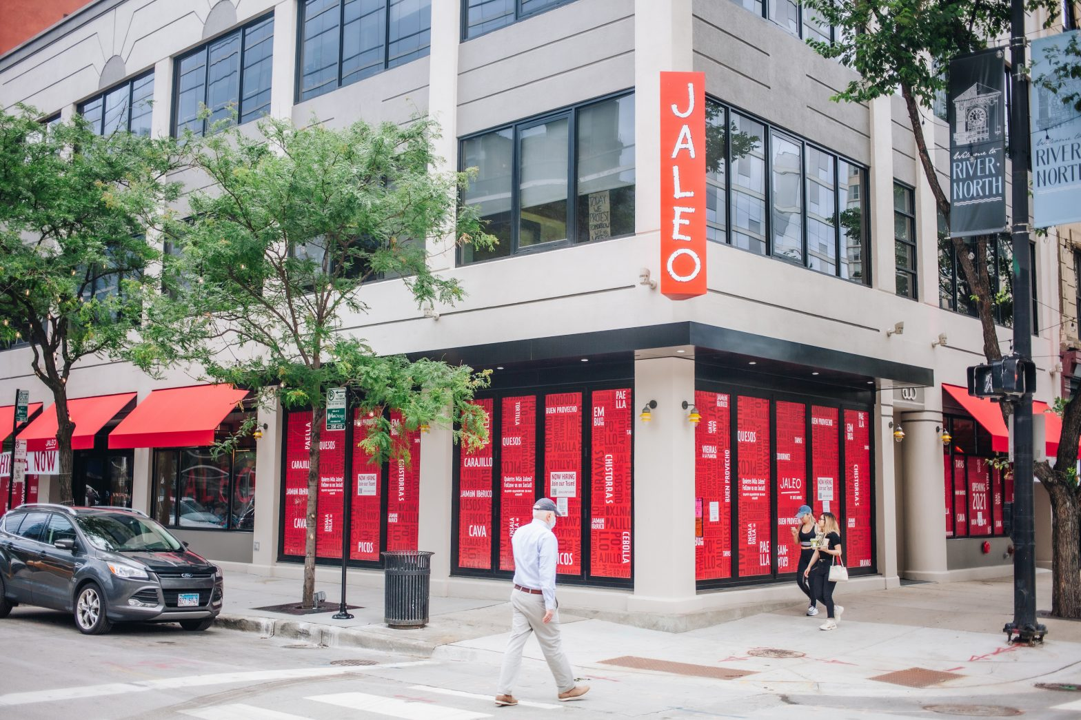 celebrity-chef-jose-andres-is-opening-five-chicago-restaurants-and-bars-this-year