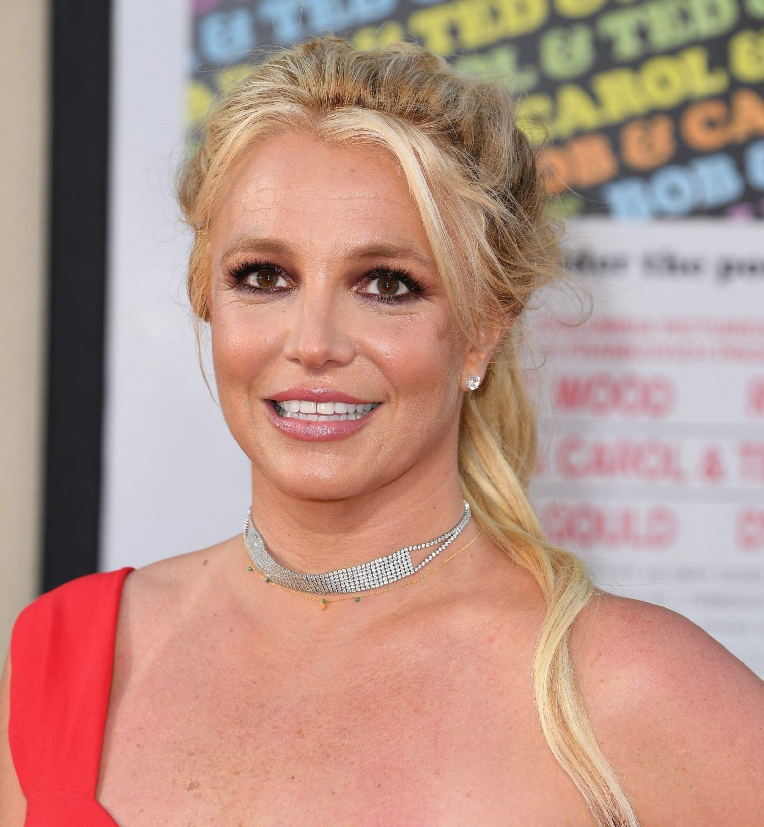 celebrities-speak-out-in-support-of-britney-spears