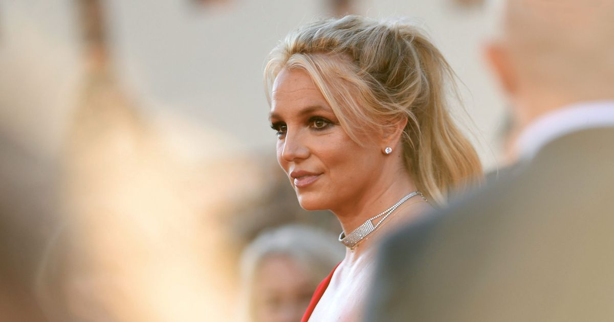 celebrities-share-messages-of-support-for-britney-spears