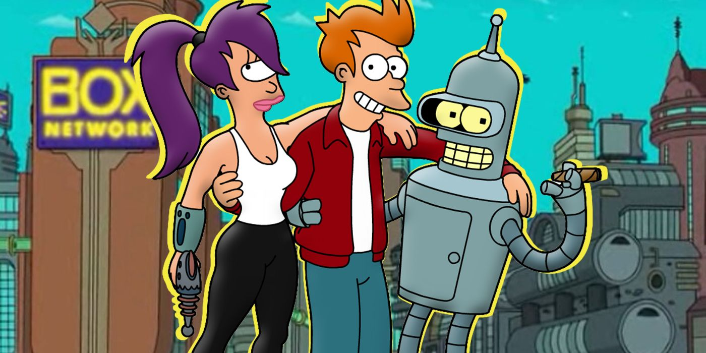 futurama:-10-celebrities-who-voiced-themselves
