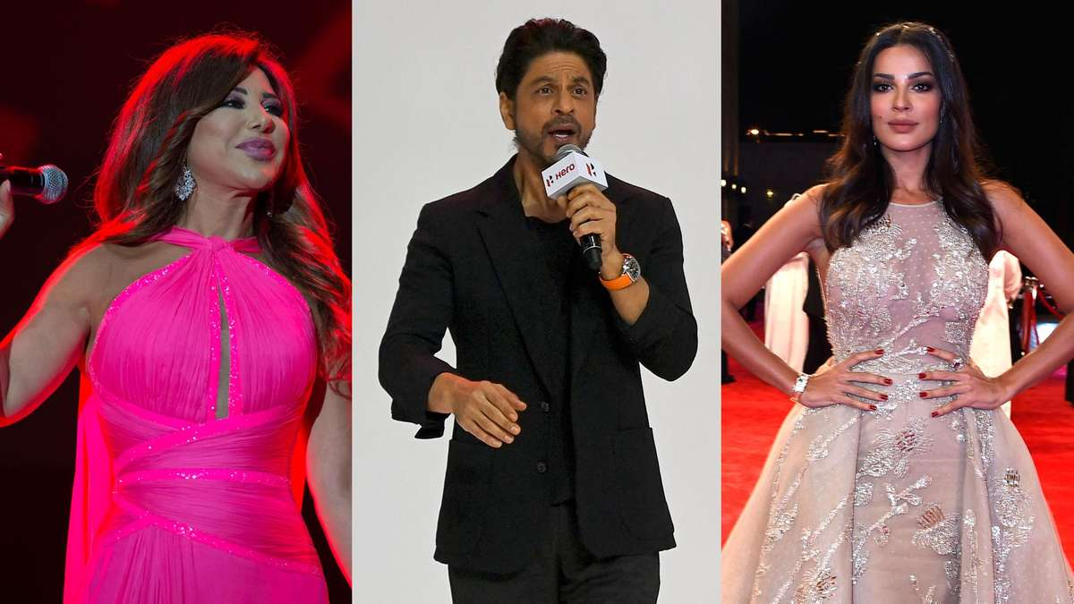 20-celebrities-who-have-received-the-uae's-golden-visa:-from-shah-rukh-khan-to-najwa-karam