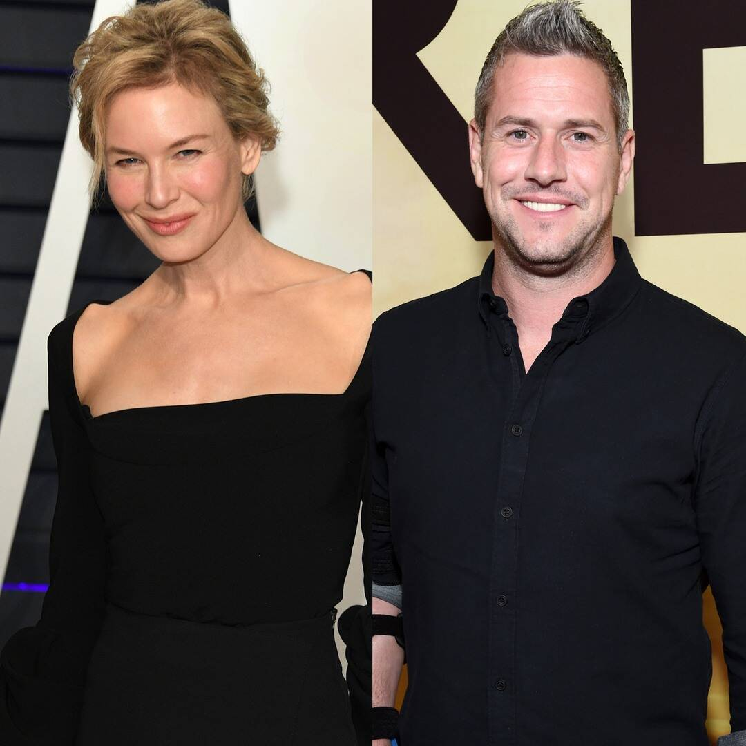 renee-zellweger,-ant-anstead-and-more-unlikely-celebrity-couples-you-need-to-know-about