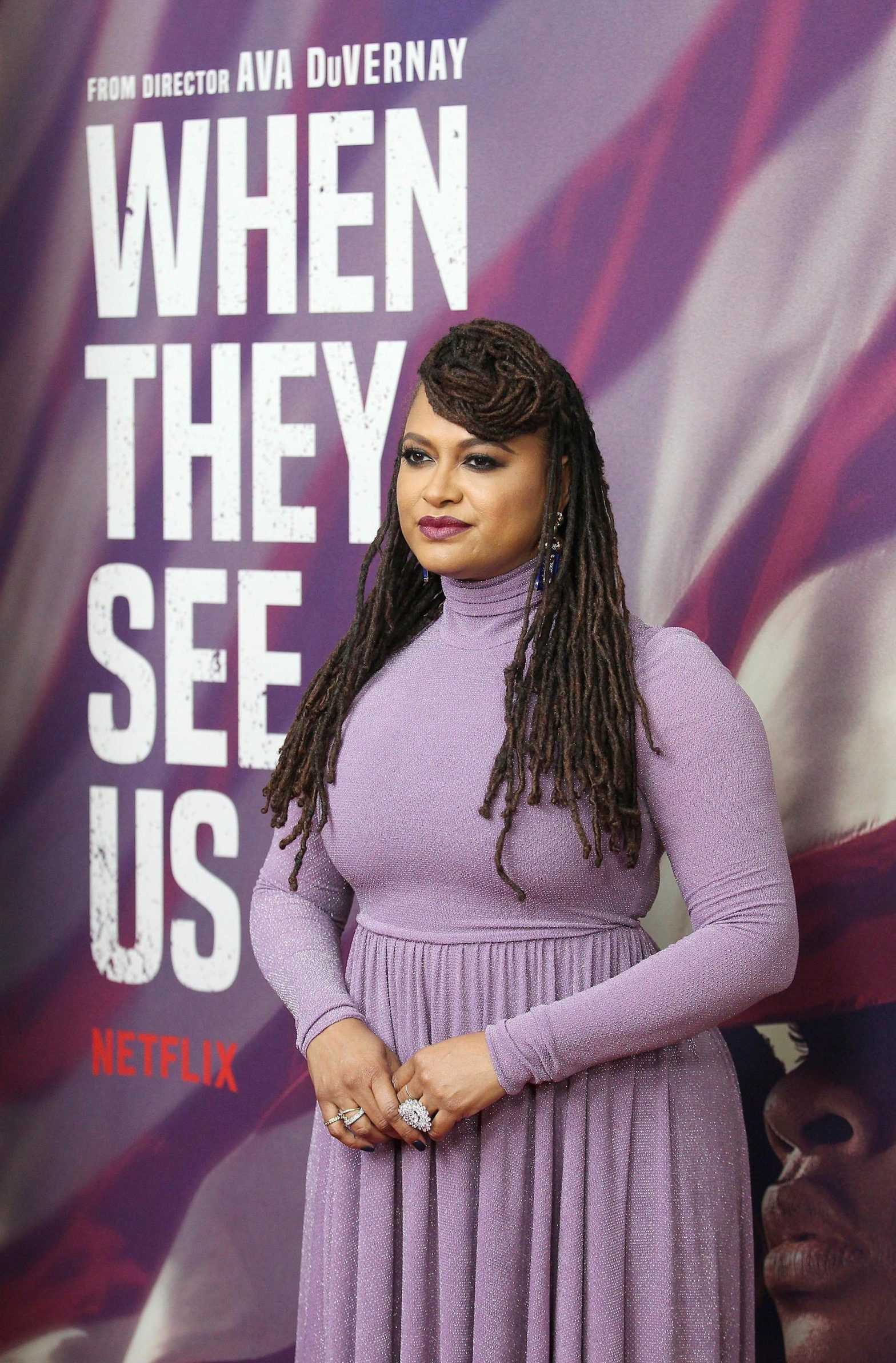cher,-ava-duvernay,-more-celebrities-react-to-derek-chauvin's-sentence-for-george-floyd's-murder