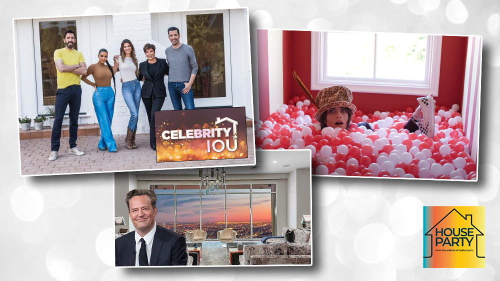 'celebrity-iou':-property-brothers,-kris-jenner-reveal-the-one-thing-your-backyard-renovation-…
