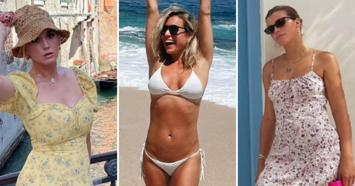 celebrity-summer-vacations-2021:-stars-on-their-getaways-to-italy,-greece-and-more