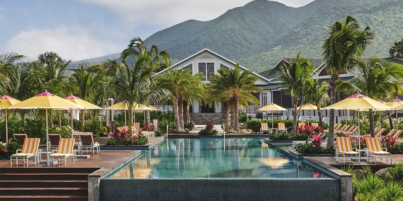 nevis-has-always-been-an-escape-for-celebrities-and-royalty-–-here-why-you-should-visit,-too