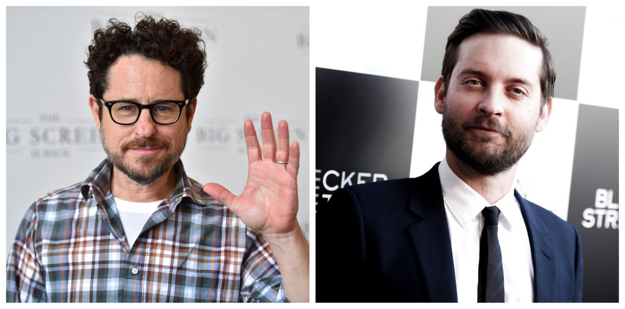 today's-famous-birthdays-list-for-june-27,-2021-includes-celebrities-jj-abrams,-tobey-maguire