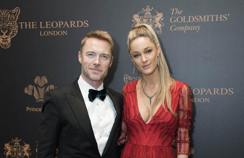 storm-keating-facing-one-year-of-recovery-after-spinal-surgery