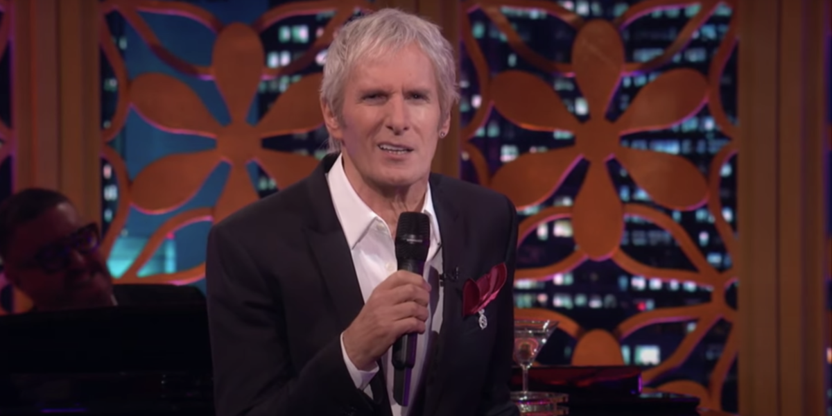 why-michael-bolton-is-best-(and-weirdest)-part-of-abc's-celebrity-dating-game