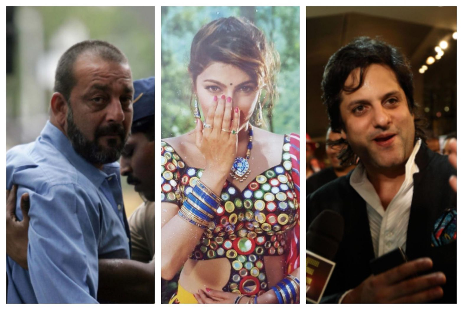 indian-celebrities-who-were-embroiled-in-drug-scandals