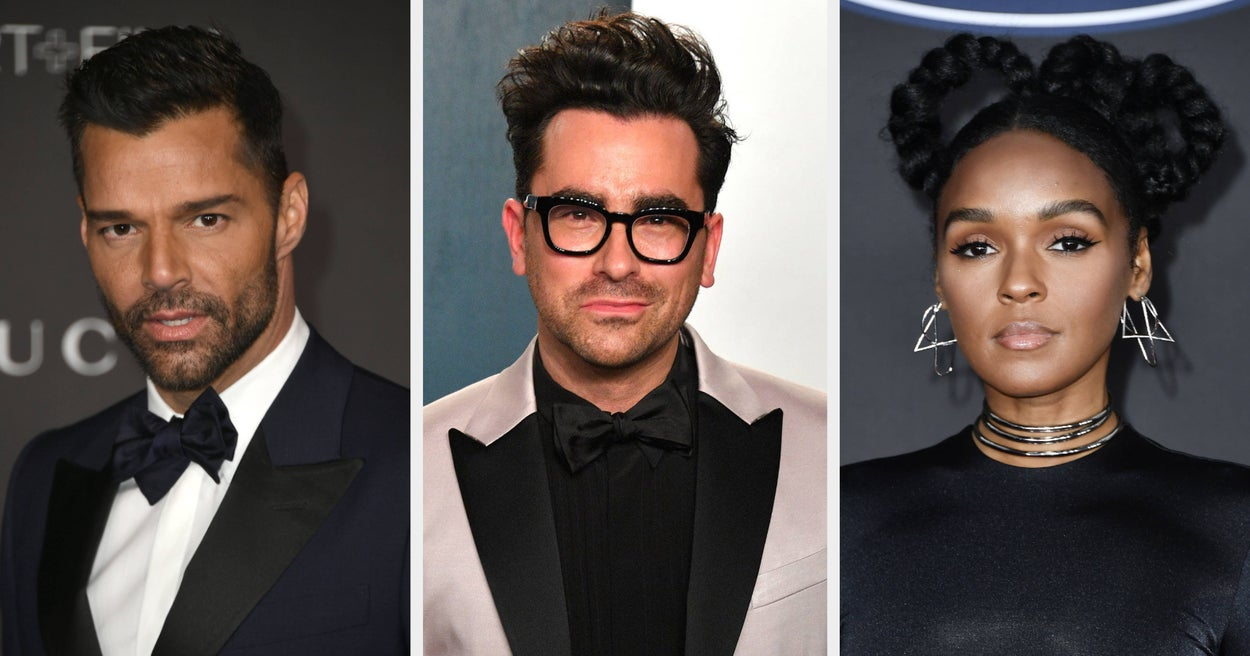 18-celebrities-who-have-opened-up-about-their-sexual-identity