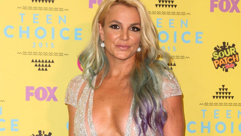 """britney-spears-parents-work-with-experts-to-""""support""""-