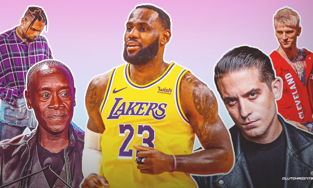 lakers-star-lebron-james-throws-huge-space-jam-2-release-party-with-fellow-celebrities