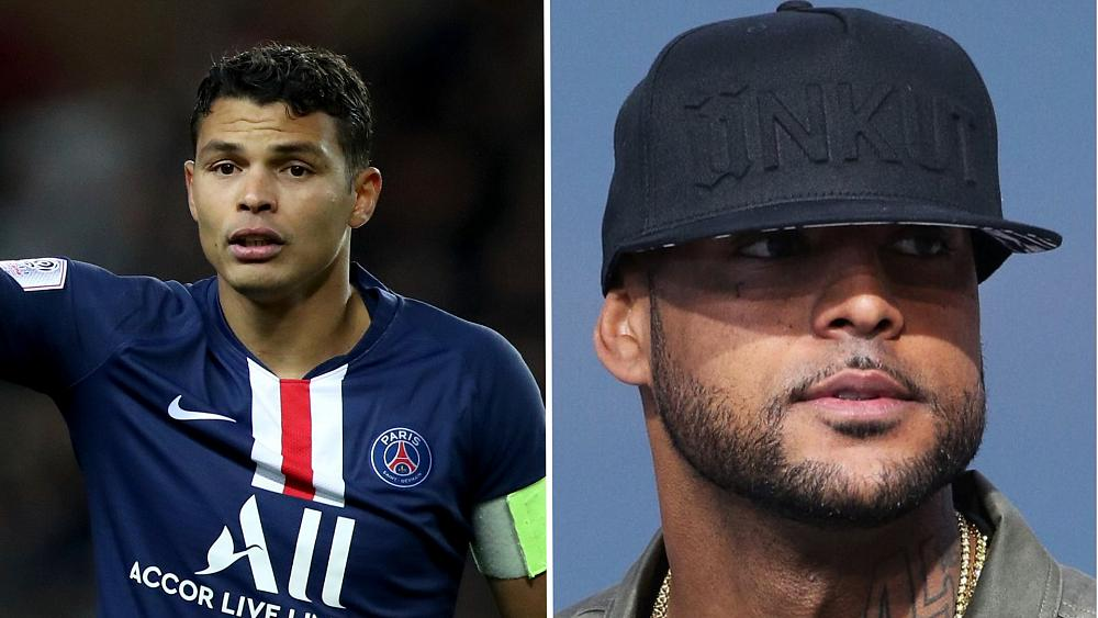 burglary-gang-jailed-in-france-for-theft-from-paris-celebrities
