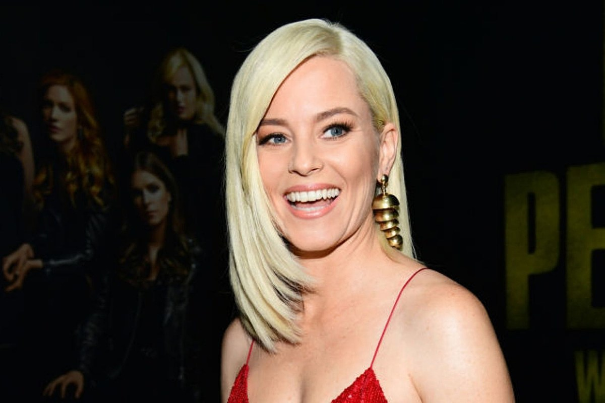 wow:-43-celebrities-born-in-ma…a-handful-born-in-berkshire-county