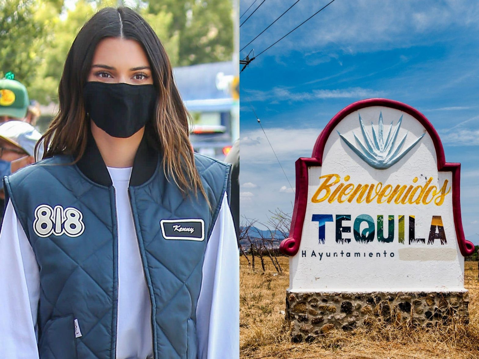 celebrities-like-kendall-jenner-have-been-criticized-for-selling-tequila,-but-a-mexican-tequila-maker-…