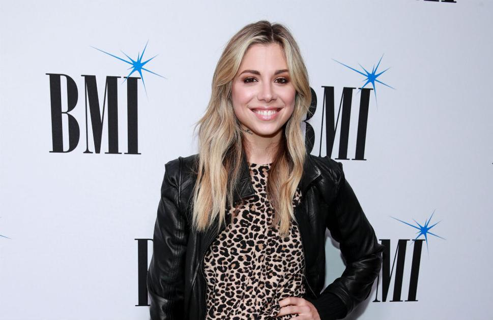 christina-perri-feared-she'd-never-'love-again'-after-losing-daughter