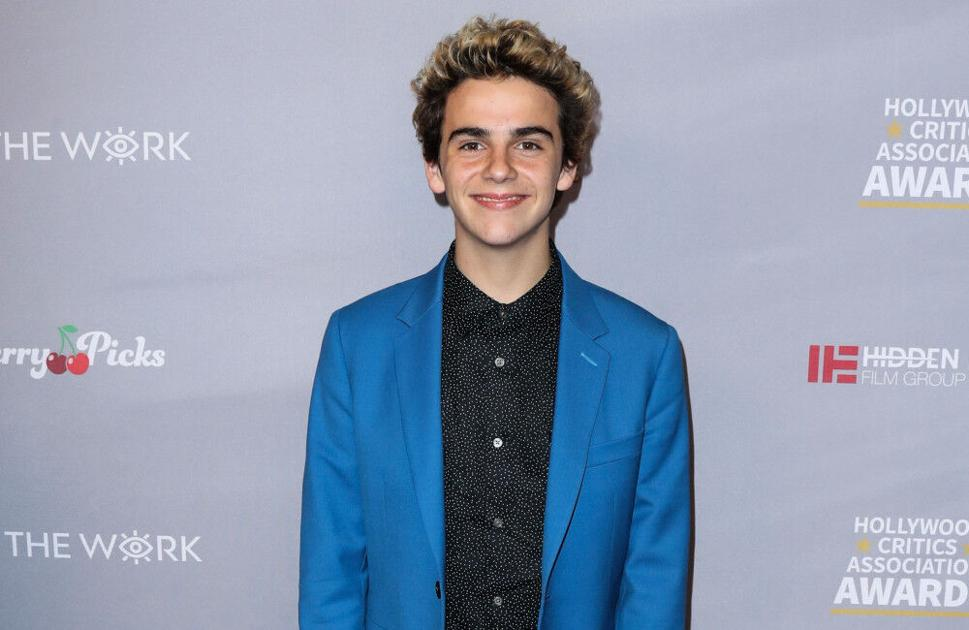 jack-dylan-grazer-comes-out-as-bisexual
