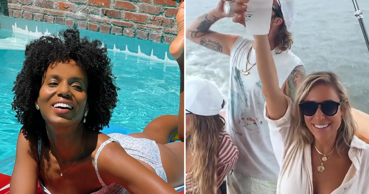 how-kerry-washington,-kristin-cavallari-and-more-stars-celebrated-the-4th-of-july-in-2021