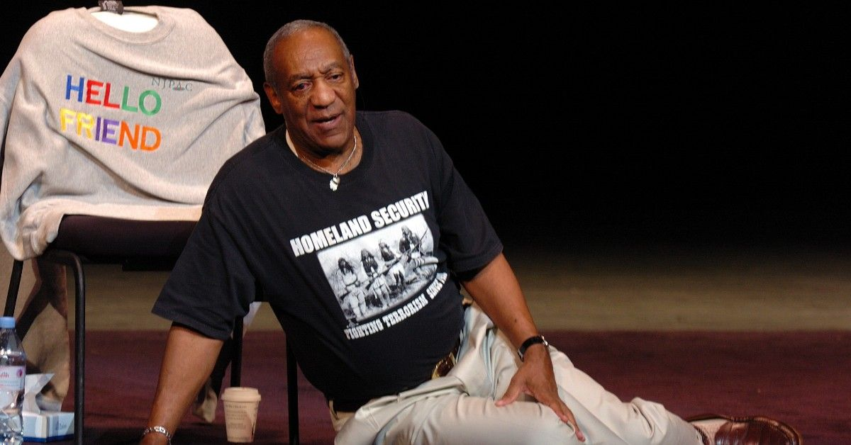 celebrities-react-to-bill-cosby's-prison-release