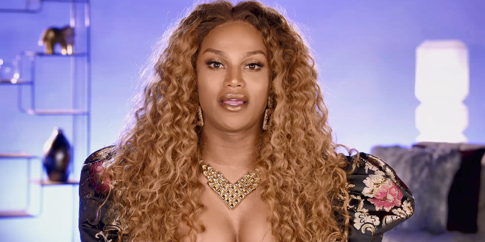 kim-kardashian,-beyonce-doppelgangers-put-their-love-lives-on-full-display-in-new-show-…