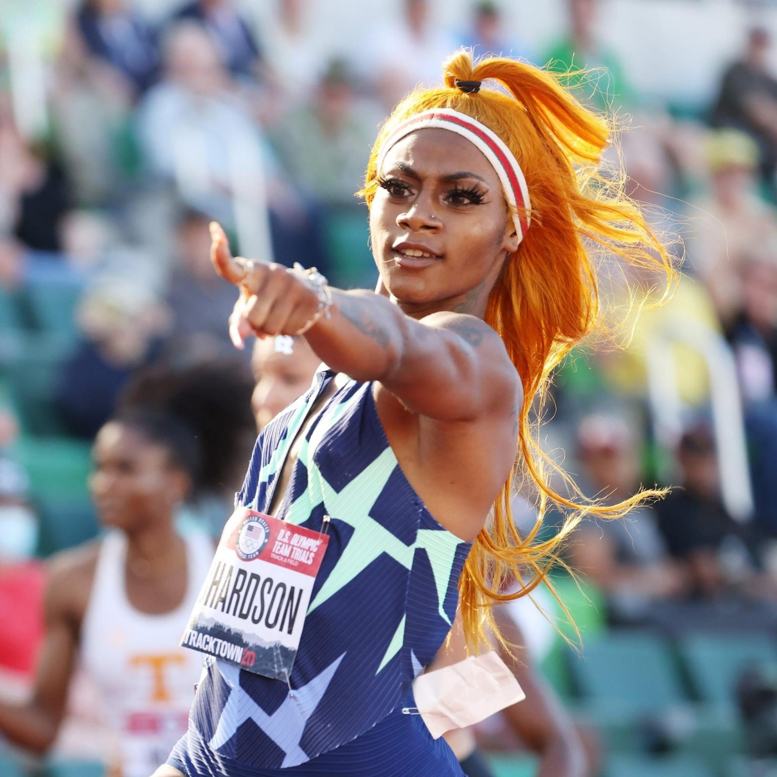 celebrities-are-voicing-their-support-for-sha'carri-richardson-amid-olympic-suspension