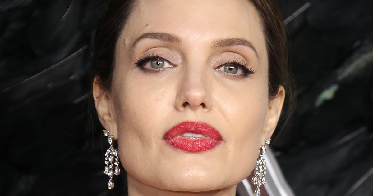 angelina-jolie-wants-out-of-the-wine-biz