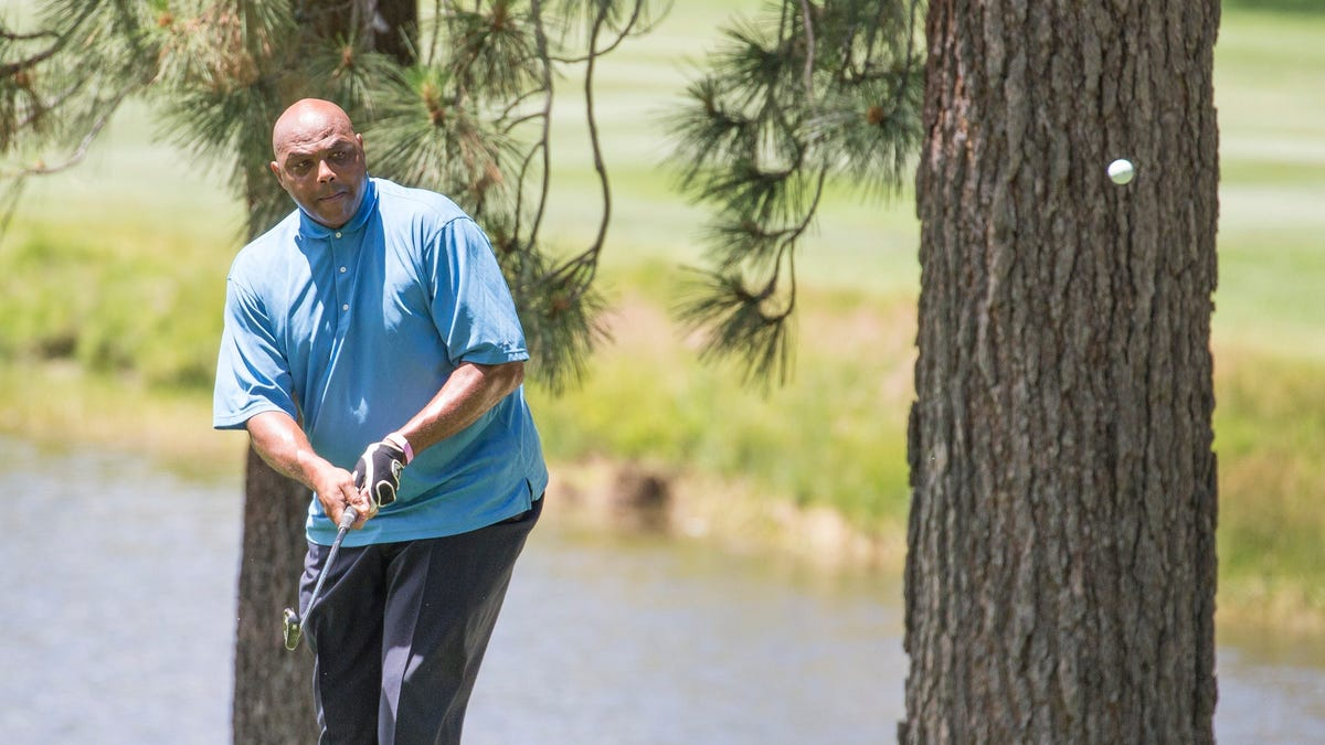 ever-confident-barkley-gaining-popularity-at-sportsbooks-ahead-of-celebrity-golf