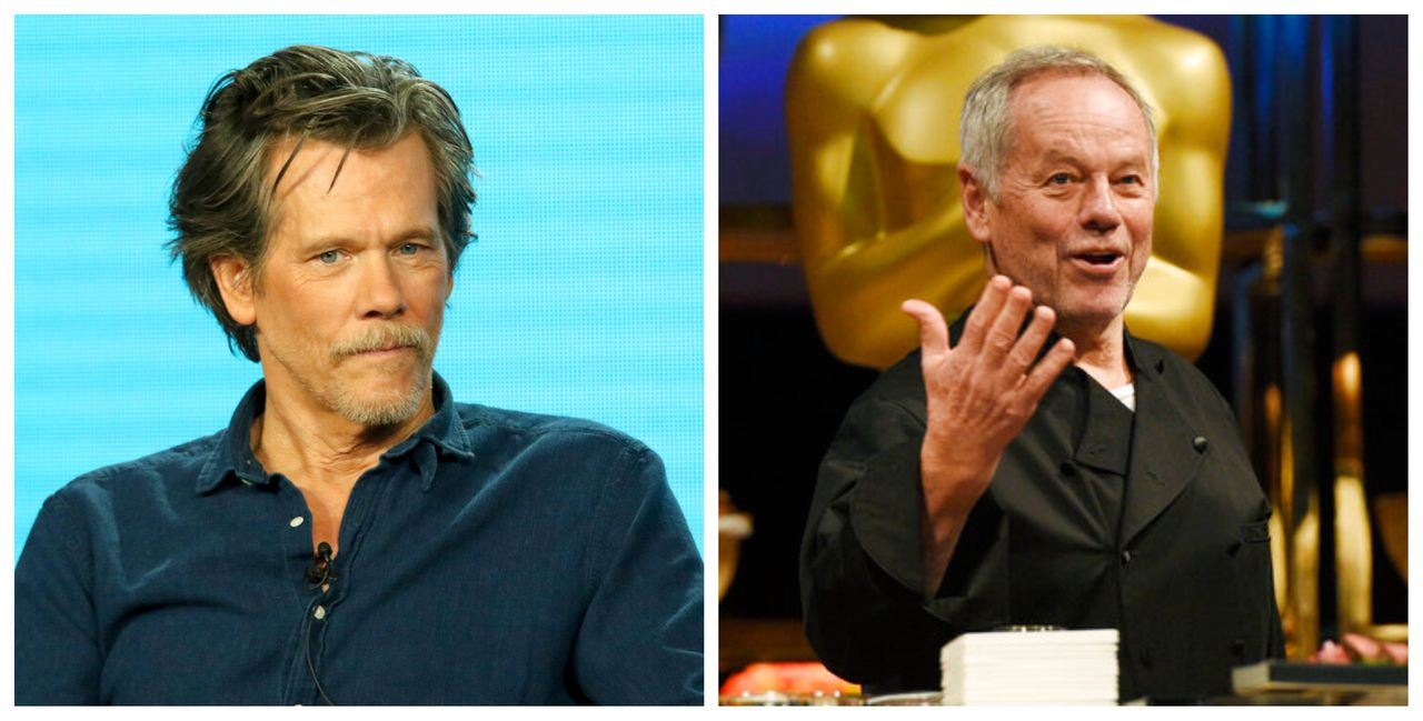 today's-famous-birthdays-list-for-july-8,-2021-includes-celebrities-kevin-bacon,-wolfgang-puck