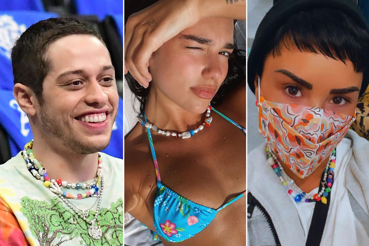celebrities-are-embracing-these-kooky,-custom-beaded-necklaces