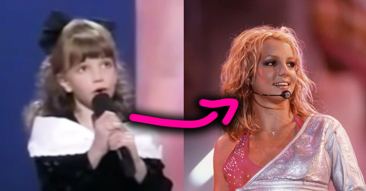 24-celebs-you-probably-forgot-were-on-reality-tv-before-they-were-huge-stars