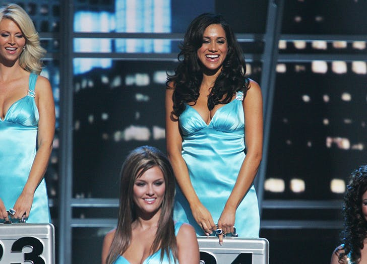 10-celebrities-you-forgot-starred-on-reality-tv