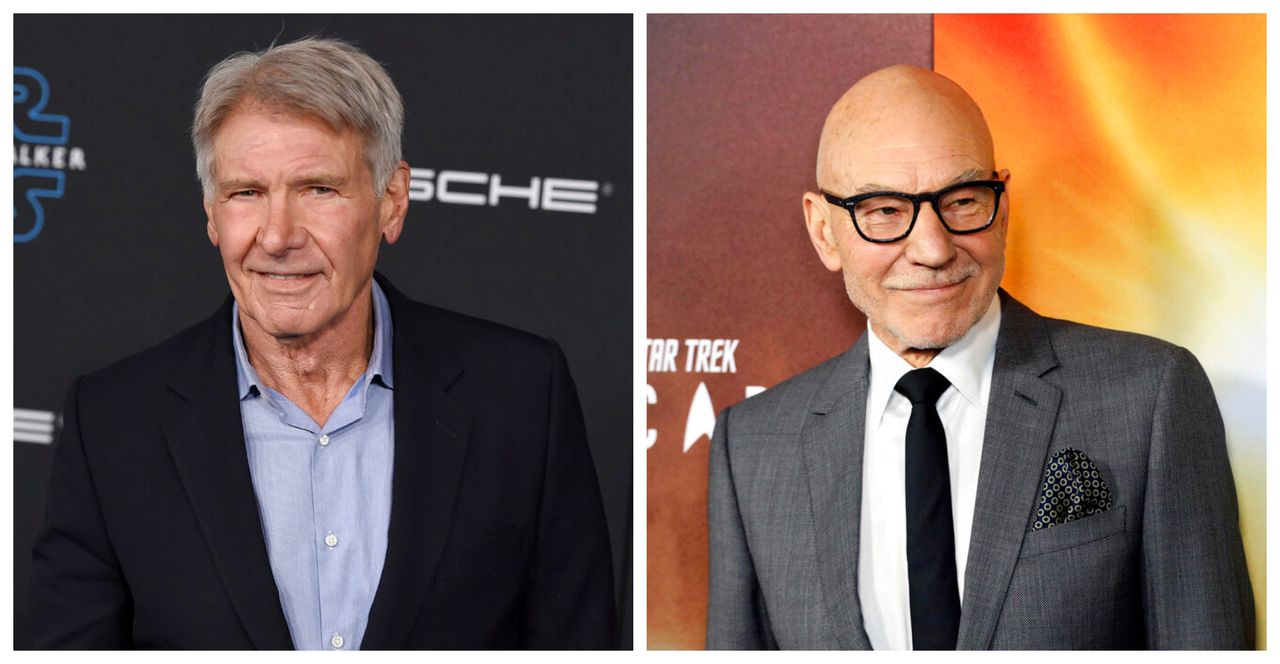 today's-famous-birthdays-list-for-july-13,-2021-includes-celebrities-harrison-ford,-patrick-stewart