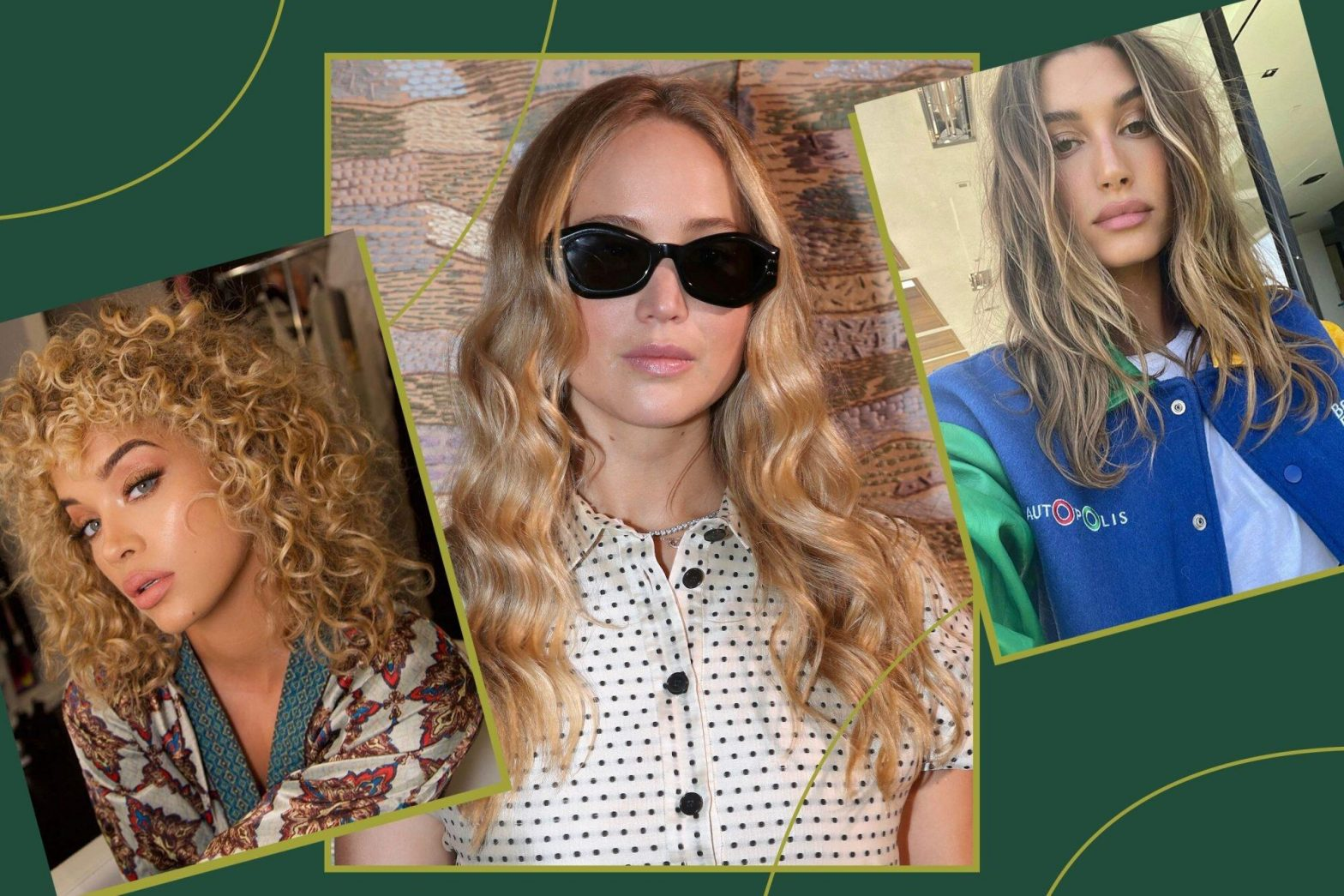 """the-""""expensive,-but-effortless""""-blonde-hair-color-celebrities-can't-get-enough-of"""