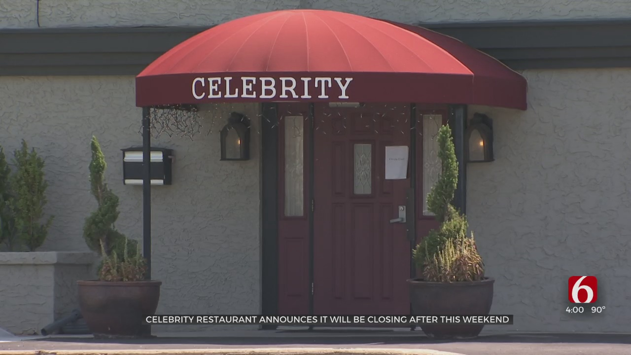 celebrity-restaurant-to-temporarily-close,-citing-staffing-issues