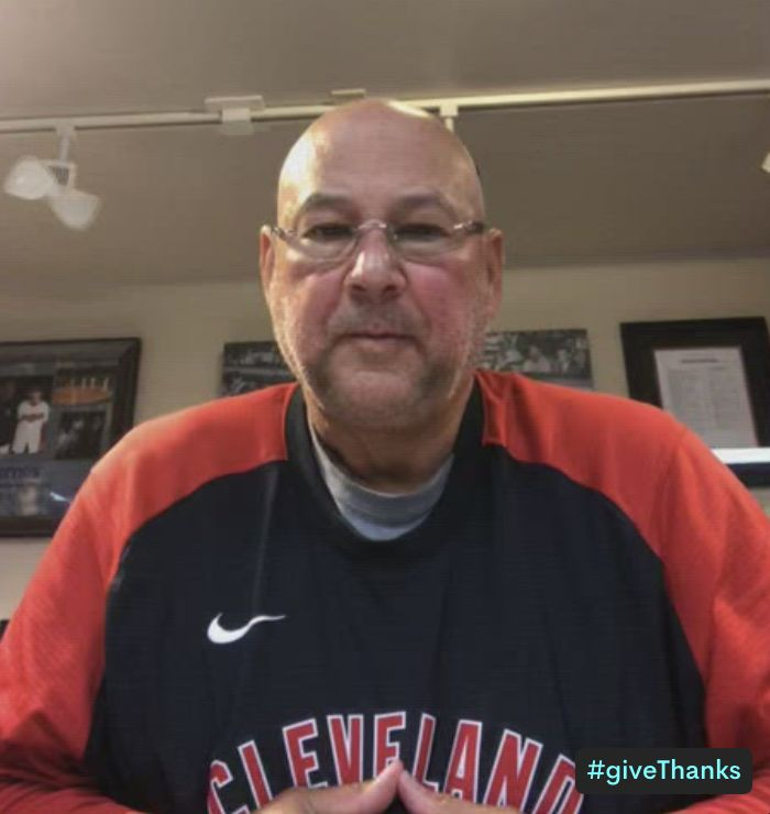 42-cleveland-celebrities-and-athletes-available-on-cameo-for-personalized-video-messages