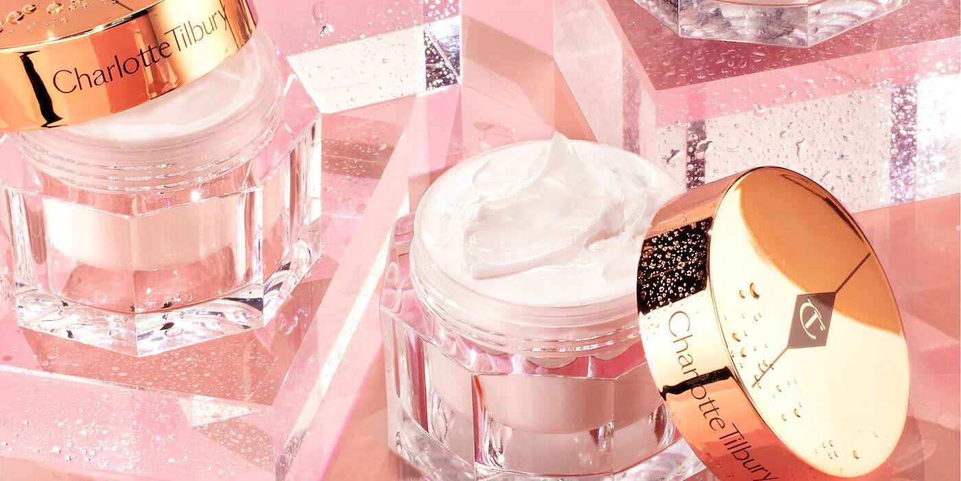 """shoppers-say-this-amal-clooney-approved-cream-is-the-""""holy-grail-of-moisturizers"""""""