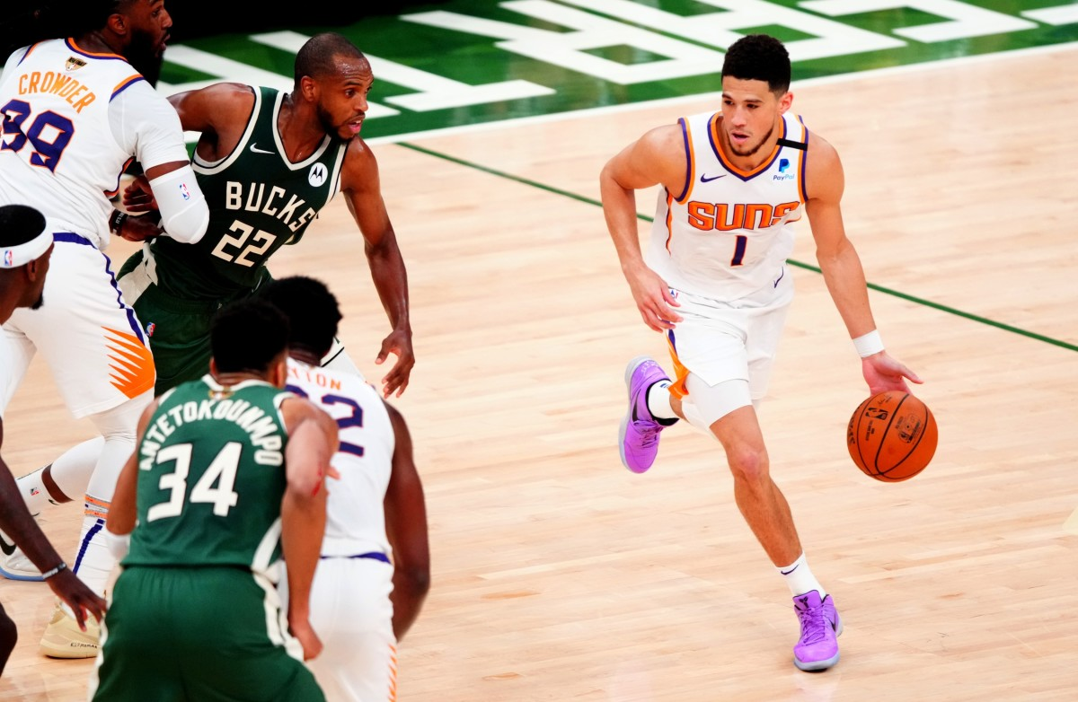 nba-finals-bucks-suns:-here's-a-list-of-the-celebrities-who-will-be-at-game-5-on-saturday