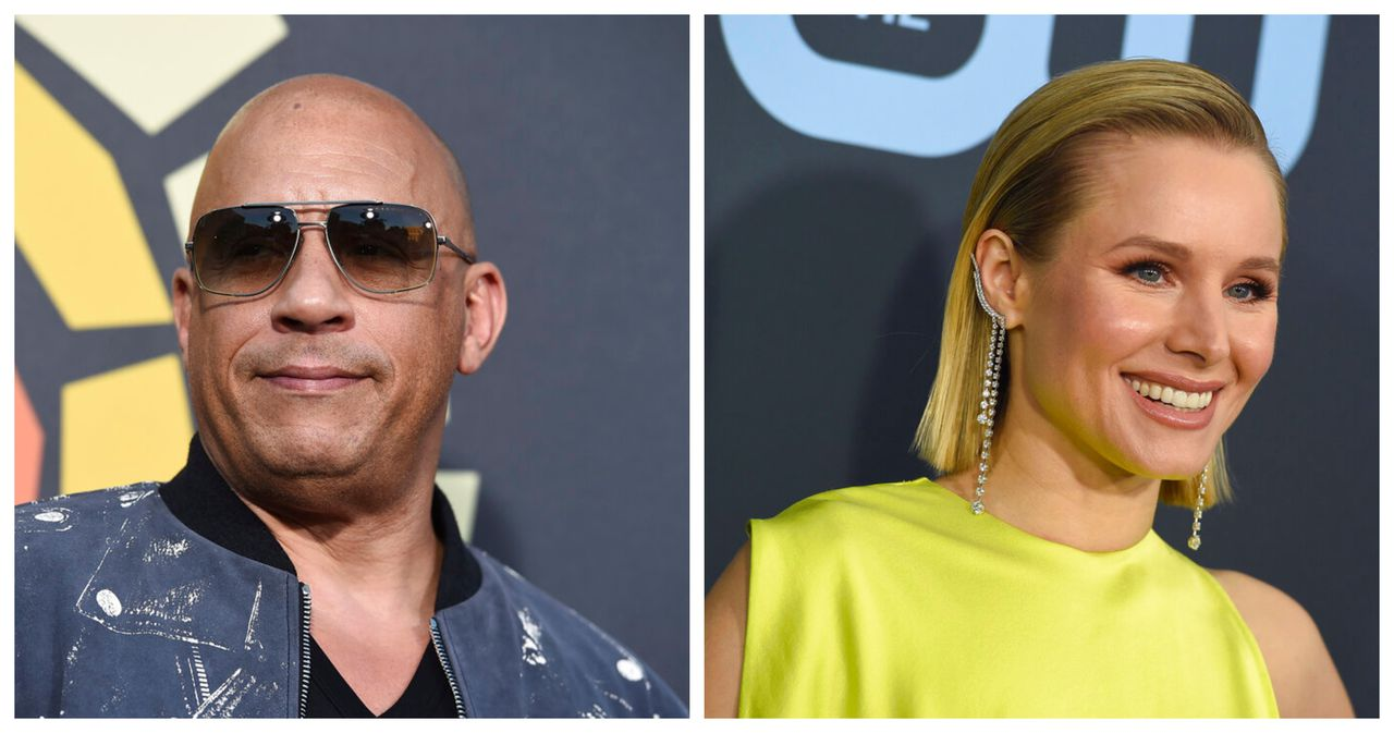 today's-famous-birthdays-list-for-july-18,-2021-includes-celebrities-vin-diesel,-kristen-bell