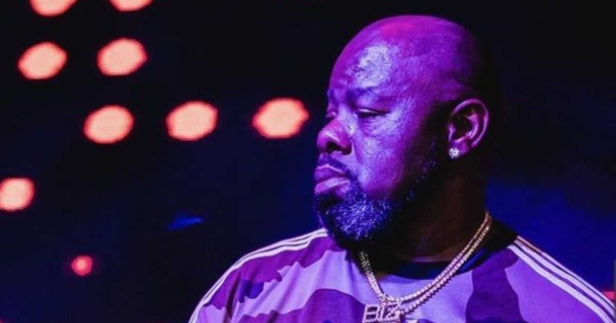 missy-elliot,-mc-hammer,-public-enemy-and-more-celebrities-pay-tribute-to-late-rapper-biz-markie