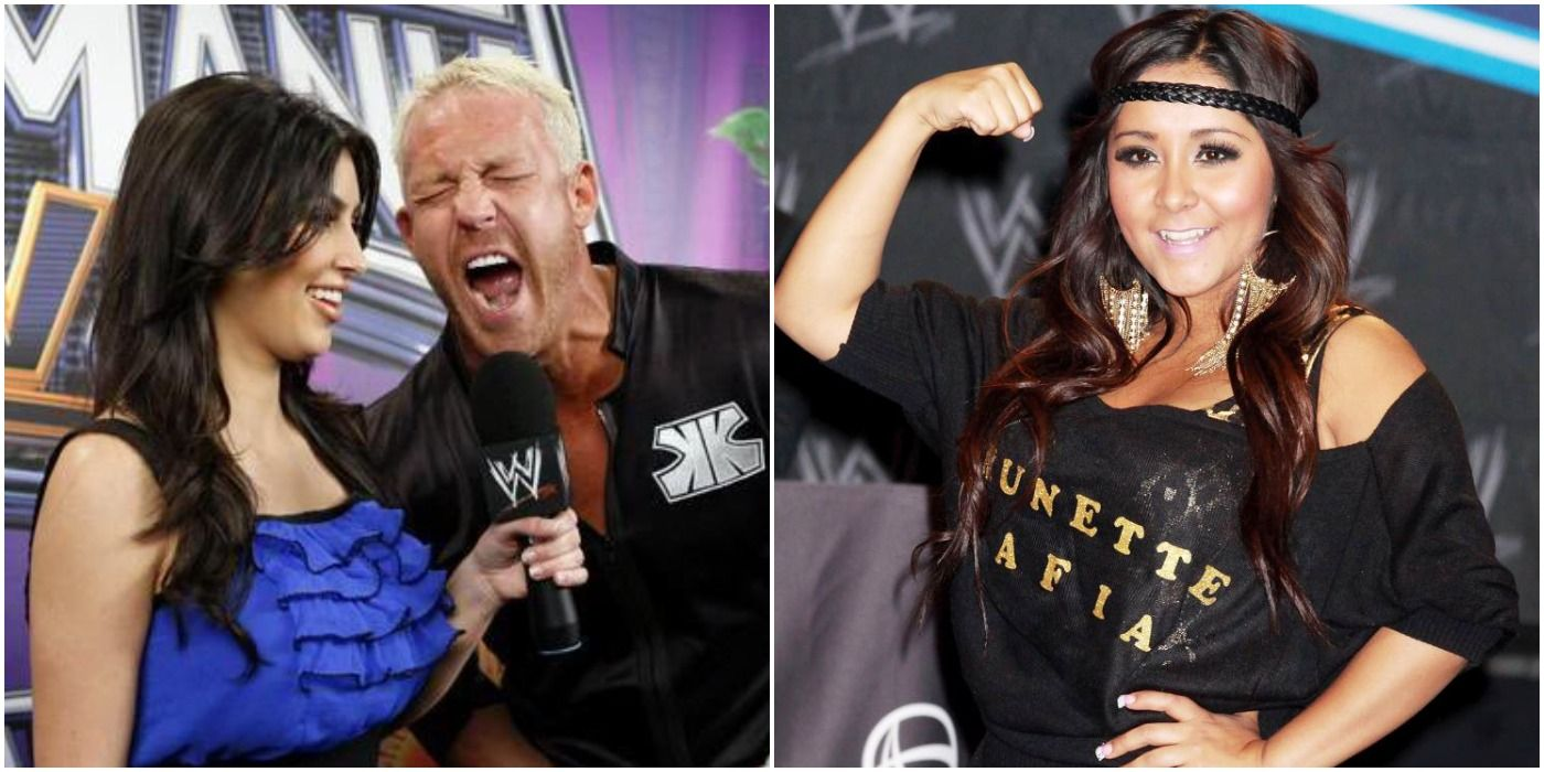 10-celebrities-in-wrestling-that-nobody-wanted-to-see