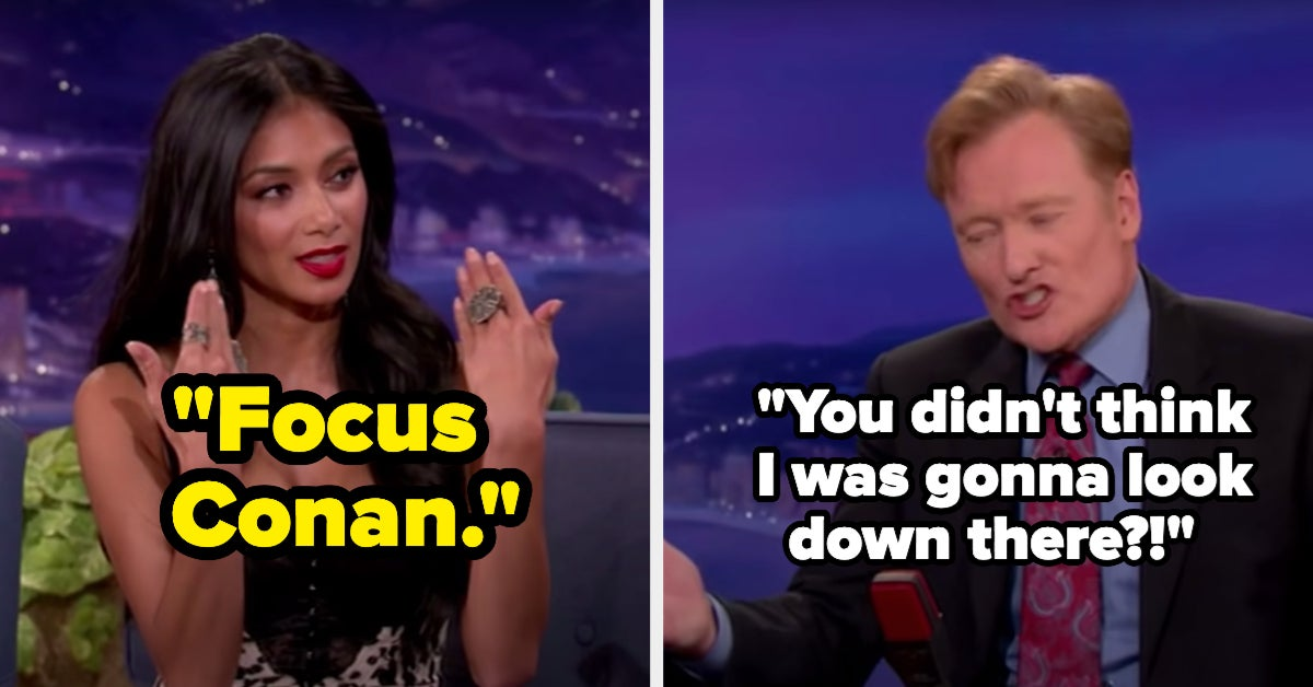 30-awful-interview-moments-with-celebrities-that-never-should've-happened-in-the-first-place